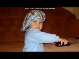 «Счастье по имени Настя» под музыку Детские песенки - Папа, у Вас дочка!. Picrolla