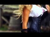 Андреа ft. орк. Кристали - На екс (OFFICIAL VIDEO)2011