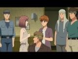 Hanasakeru Seishounen - Цветущая юность 31 серия (озвучка Kealman)