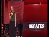 Дарья Глотова, 19 лет, г.Череповец  (