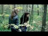 Уборка в лесу,или как 11А собирали грибы..:D))