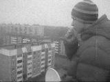 Наркотик. Тараканов Алексей